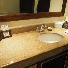 Отель Rabbit Resort Pattaya ванная