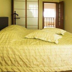 Гостиница Паллада комната для гостей фото 4