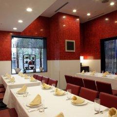 Hotel Monterey Hanzomon фото 2