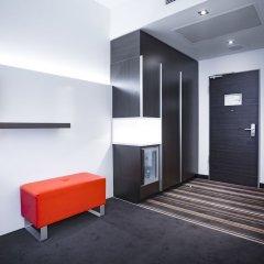 Отель Select Hotel Berlin The Wall Германия, Берлин - 12 отзывов об отеле, цены и фото номеров - забронировать отель Select Hotel Berlin The Wall онлайн фото 4
