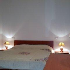 Отель Appartamenti Castelsardo Кастельсардо комната для гостей фото 5
