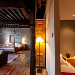 Отель Ghent River Hotel Бельгия, Гент - отзывы, цены и фото номеров - забронировать отель Ghent River Hotel онлайн детские мероприятия фото 2