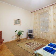 Гостиница Sleep Hotel Украина, Львов - 1 отзыв об отеле, цены и фото номеров - забронировать гостиницу Sleep Hotel онлайн комната для гостей фото 2