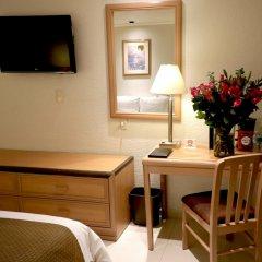 Отель PF Мексика, Мехико - отзывы, цены и фото номеров - забронировать отель PF онлайн