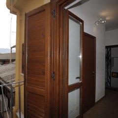 Отель Belle Arti - Case Vacanza Италия, Палермо - отзывы, цены и фото номеров - забронировать отель Belle Arti - Case Vacanza онлайн балкон