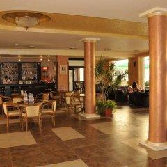 Апартаменты Menada Forum Apartments интерьер отеля фото 3