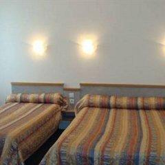 Отель des Vosges Франция, Париж - отзывы, цены и фото номеров - забронировать отель des Vosges онлайн комната для гостей фото 2