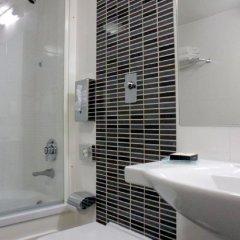 Отель The Preluna Hotel Мальта, Слима - 4 отзыва об отеле, цены и фото номеров - забронировать отель The Preluna Hotel онлайн ванная
