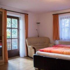 Отель Gastehaus Eva-Maria Австрия, Зальцбург - отзывы, цены и фото номеров - забронировать отель Gastehaus Eva-Maria онлайн фото 6