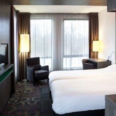 Отель Skotel Amsterdam Нидерланды, Амстердам - отзывы, цены и фото номеров - забронировать отель Skotel Amsterdam онлайн комната для гостей фото 5