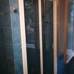 Отель Trastevere luxury house ванная фото 2