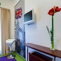 Отель Palace Hotel Китай, Шэньчжэнь - отзывы, цены и фото номеров - забронировать отель Palace Hotel онлайн фото 22