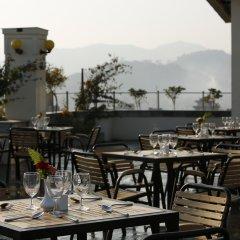 Отель Arts Kathmandu Непал, Катманду - отзывы, цены и фото номеров - забронировать отель Arts Kathmandu онлайн питание фото 3