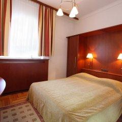 Казахстан Отель комната для гостей фото 3