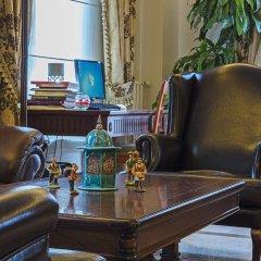 Acra Hotel - Special Class Турция, Стамбул - 2 отзыва об отеле, цены и фото номеров - забронировать отель Acra Hotel - Special Class онлайн удобства в номере