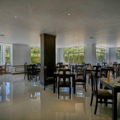 Отель Galway Forest Lodge Hotel Nuwara Eliya Шри-Ланка, Нувара-Элия - отзывы, цены и фото номеров - забронировать отель Galway Forest Lodge Hotel Nuwara Eliya онлайн питание фото 2
