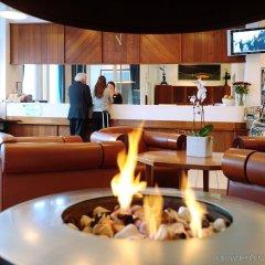 Clarion Collection Hotel Skagen Brygge интерьер отеля фото 2