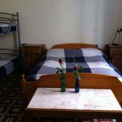 Отель Bed & Breakfast Gabriel La Rambla в номере фото 2