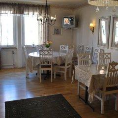 Отель Solsta Hotell Швеция, Карлстад - отзывы, цены и фото номеров - забронировать отель Solsta Hotell онлайн в номере