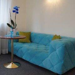Отель Kolbl Германия, Унтерхахинг - отзывы, цены и фото номеров - забронировать отель Kolbl онлайн