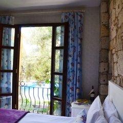 Sayman Sport Hotel Турция, Чешме - отзывы, цены и фото номеров - забронировать отель Sayman Sport Hotel онлайн фото 15