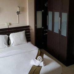 Отель Ferb Guest House комната для гостей фото 5