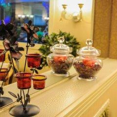 Гостиница Vintage Казахстан, Нур-Султан - 2 отзыва об отеле, цены и фото номеров - забронировать гостиницу Vintage онлайн помещение для мероприятий фото 2