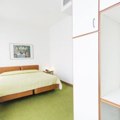 Hotel Molise 2 удобства в номере фото 2