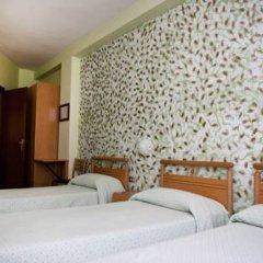 Отель Centrale Италия, Лорето - отзывы, цены и фото номеров - забронировать отель Centrale онлайн фото 3