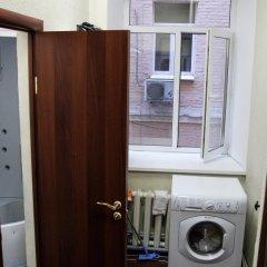 Chekhov Bro Hostel Москва удобства в номере