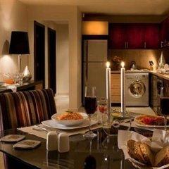 Отель Azzurra Sahl Hasheesh в номере