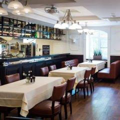Гостиница Сопка гостиничный бар