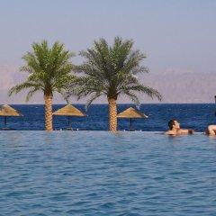 Отель Movenpick Resort & Spa Tala Bay Aqaba фото 15