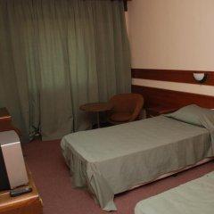 Отель Balkan Болгария, Плевен - отзывы, цены и фото номеров - забронировать отель Balkan онлайн фото 25