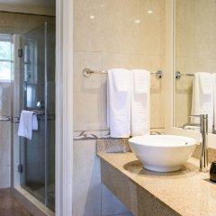 Отель Meliá Braco Village, Jamaica - All Inclusive ванная фото 2
