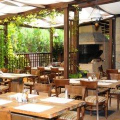 Park Hotel Gardenia фото 14