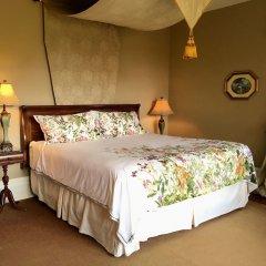 Отель Prior Castle Inn Канада, Виктория - отзывы, цены и фото номеров - забронировать отель Prior Castle Inn онлайн комната для гостей
