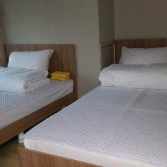 Отель Guest House Julien Южная Корея, Сеул - отзывы, цены и фото номеров - забронировать отель Guest House Julien онлайн