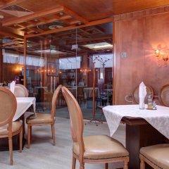 Отель ROCENTRO София помещение для мероприятий