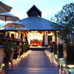 The Zign Hotel Premium Villa фото 2