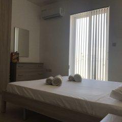 Отель 34 Holiday Suites St Paul's спа