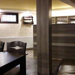Отель Advel Guest House Болгария, Боровец - отзывы, цены и фото номеров - забронировать отель Advel Guest House онлайн фото 32