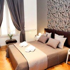 Отель Home2Rome - Trastevere Roma Libera комната для гостей фото 3
