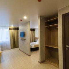 Отель Welcome Inn Великий Новгород сауна