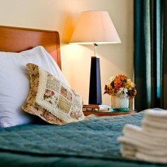 Hotel Harmony удобства в номере фото 2