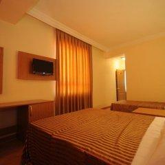 Serra Otel Турция, Селиме - отзывы, цены и фото номеров - забронировать отель Serra Otel онлайн комната для гостей