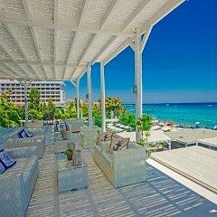 Silver Sands Beach Hotel Протарас фото 11
