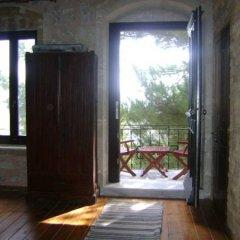 Отель Villa Daskalogianni комната для гостей фото 4