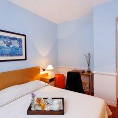 La Manufacture Hotel комната для гостей фото 5