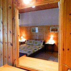 Отель Corfu Dream Village комната для гостей фото 5